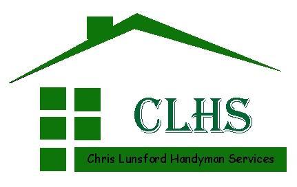 CLHS logo crop